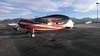 1952 Cessna 195B Businessliner`190/195