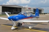 Aircraft for Sale in California, United States: 2004 Vans RV-7A