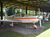 Aircraft for Sale in Georgia, United States: 1966 Piper PA-32-260 Cherokee 6
