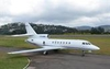 Aircraft for Sale in Brazil: 1993 Dassault 50 Falcon