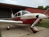 1977 Piper PA-28-181 Archer II