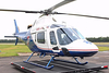 Aircraft for Sale in Mississippi, United States: 2001 Agusta A119