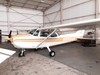 Aircraft for Sale in New Jersey, United States: 1975 Cessna 172M