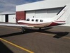Aircraft for Sale in Delaware, United States: 2008 Piper PA-46-500TP Malibu Meridian