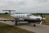 Aircraft for Sale in Delaware, United States: 2008 Pilatus PC-12/47E