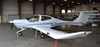 2009 Diamond Aircraft DA40XLS Star