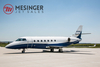 Aircraft for Sale in Colorado, United States: 2002 Gulfstream G200
