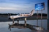 Aircraft for Sale in South Carolina, United States: 2006 Piper PA-46-500TP Malibu Meridian