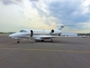 Aircraft for Sale/ Lease in New Jersey, United States: 2008 Cessna 750 Citation X