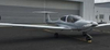 2004 Diamond Aircraft DA40-CS Star