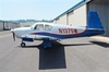 Aircraft for Sale in Washington, United States: 1963 Mooney M20C