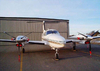 Aircraft for Sale in Maine, United States: 1981 Piper PA-42 Cheyenne III