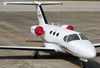 Aircraft for Sale in Maryland, United States: 2007 Cessna 510 Citation Mustang