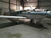 Aircraft for Sale in Missouri, United States: 1967 Piper PA-32-300 Cherokee 6