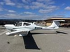 2007 Diamond Aircraft DA40XL Star