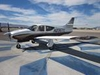 Aircraft for Sale in Nevada, United States: 1996 Commander 114TC