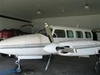 1978 Piper PA-31-350 Chieftain