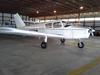 Aircraft for Sale in Indiana, United States: 1967 Piper PA-28-140 Cherokee