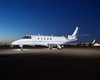 Aircraft for Sale in Mexico: 2008 Gulfstream G150