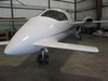 Aircraft for Sale in Massachusetts, United States: 2005 Piaggio P.180 Avanti