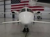 Aircraft for Sale in Massachusetts, United States: 2003 Piaggio P.180 Avanti