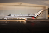 Aircraft for Sale in Texas, United States: 2004 Learjet 40