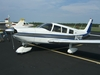 Aircraft for Sale in United States: 1971 Piper PA-32-300 Cherokee 6