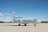 Aircraft for Sale in Ontario, Canada: 1998 Dassault 50EX Falcon