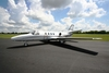 Aircraft for Sale in Tennessee, United States: 1981 Cessna 501 Citation I/SP
