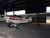 Aircraft for Sale in Illinois, United States: 1975 Piper PA-18 Super Cub