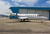 Aircraft for Sale in Florida, United States: 1999 IaI 1125 Astra SPX