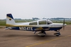 Aircraft for Sale in Indiana, United States: 2002 Grumman AA5B Tiger