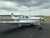 Aircraft for Sale in Virginia, United States: 1995 Beech A36 Bonanza