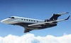 Aircraft for Sale in Switzerland: 2015 Embraer Legacy 500
