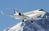 Aircraft for Sale in Switzerland: 2007 Embraer Legacy 600