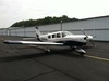Aircraft for Sale in Pennsylvania, United States: 1966 Piper PA-32-260 Cherokee 6