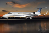 Aircraft for Sale in North Carolina, United States: 2006 Embraer Legacy 600