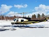 Aircraft for Sale in Minnesota, United States: 1965 Bell 204B