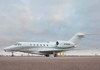 Aircraft for Sale in Minnesota, United States: 2003 Cessna 750 Citation X
