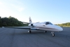 Aircraft for Sale in Florida, United States: 1981 Cessna 501 Citation I/SP