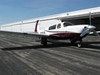 Aircraft for Sale in Ohio, United States: 2006 Mooney M20R Ovation2 GX