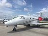 Aircraft for Sale in Florida, United States: 1987 Cessna 650 Citation III
