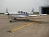Aircraft for Sale in Iowa, United States: 1976 Piper PA-32-300 Cherokee 6