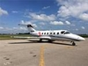 Aircraft for Sale in Kentucky, United States: 1982 Mitsubishi MU-300