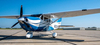 2006 Cessna T206H Turbo Stationair