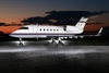 Aircraft for Sale in Illinois, United States: 1981 Bombardier CL-600 Challenger 600