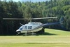 Aircraft for Sale in Germany: 1992 Bell 206B3 JetRanger III