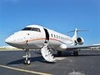 Aircraft for Lease in Florida, United States: 2001 Bombardier BD-700 Global Express