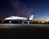 Aircraft for Sale in New York, United States: 2002 Gulfstream GIV/SP