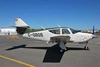 Aircraft for Share in British Columbia, Canada: 1973 Commander 112A